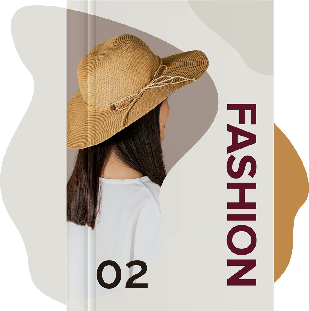 products-fashion.png