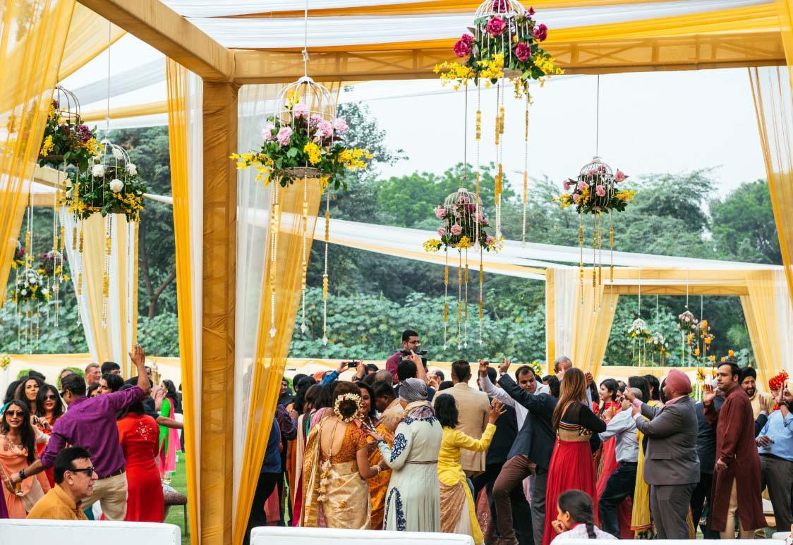 blog-punjabi-wedding.jpg