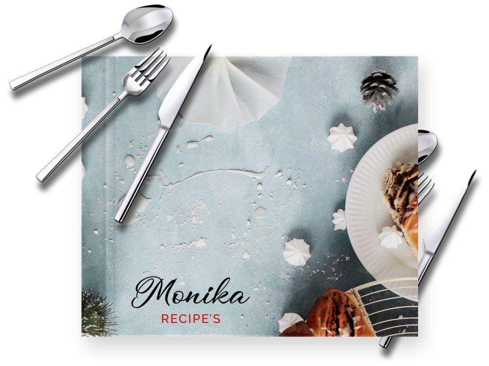 products-food-photobook.jpg