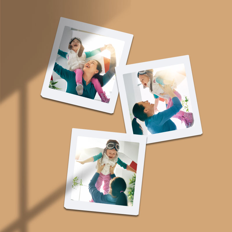 Square-Photo.jpg