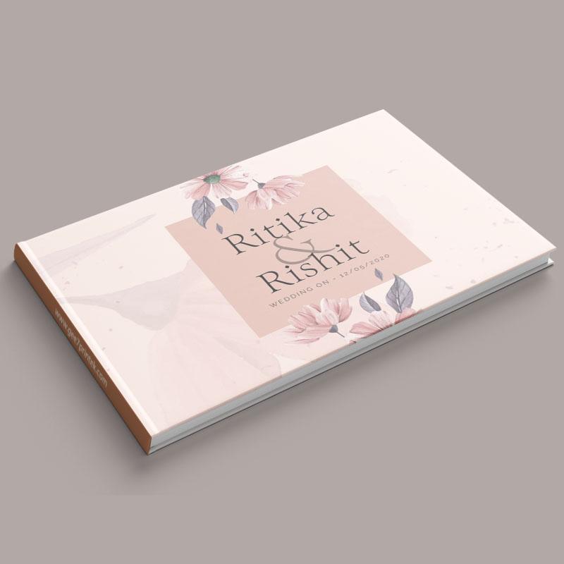 mini-bookr-2.jpg