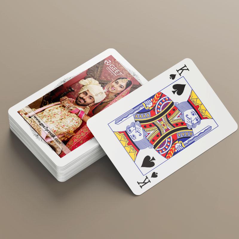 play-card3.jpg