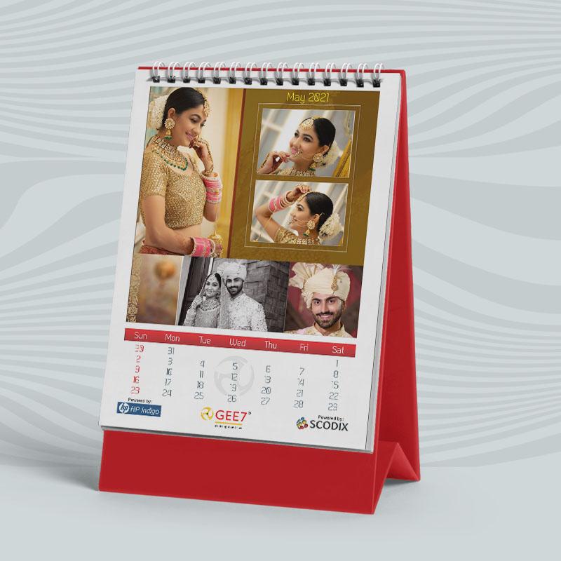 table-calendar1.jpg