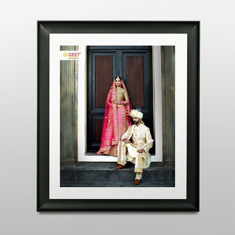 photo-frame.jpg