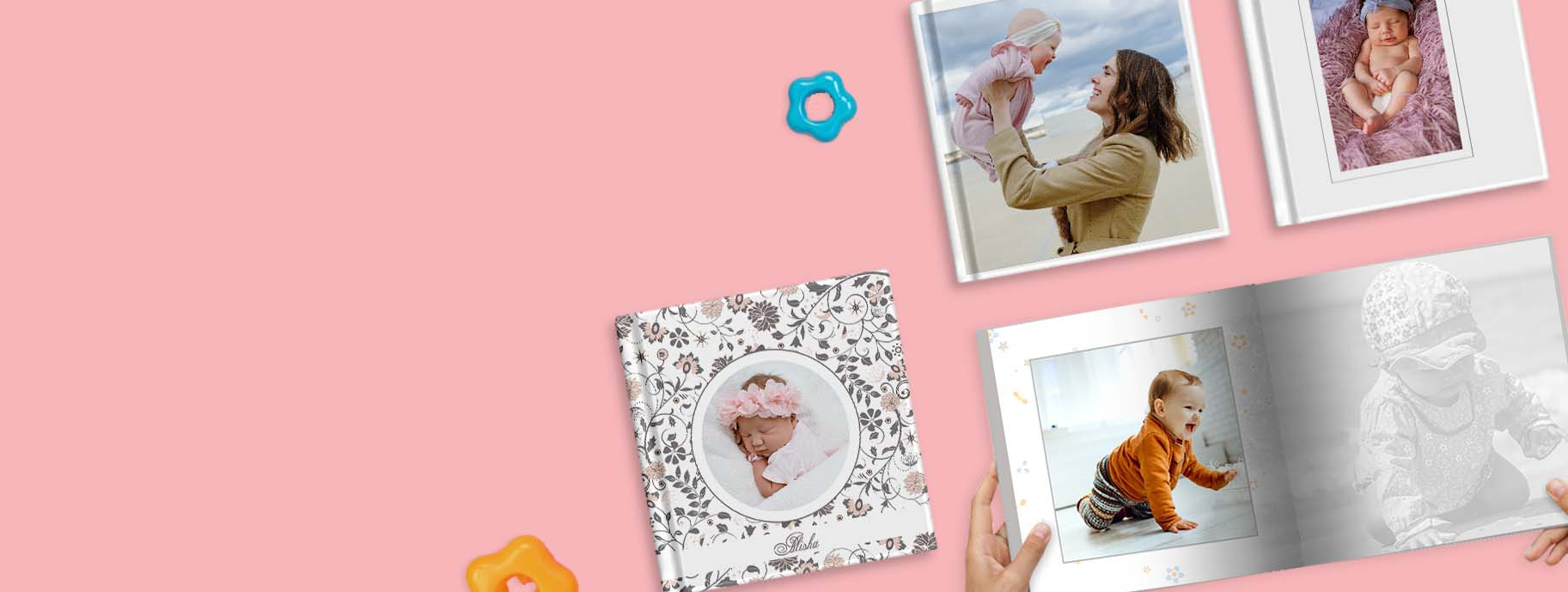 7banners-baby-demo-photobook.jpg