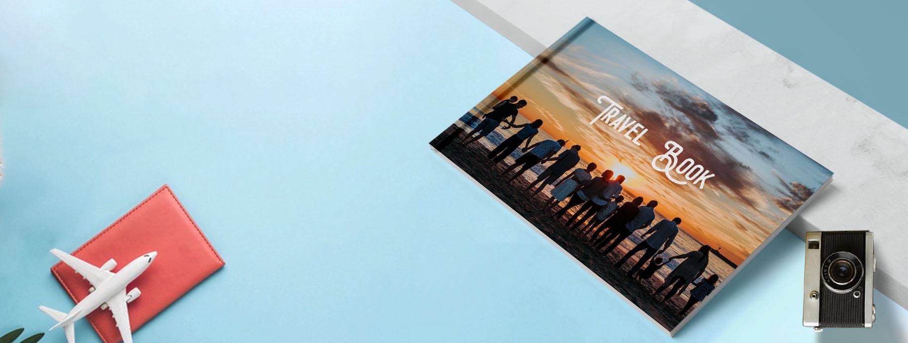 1banners-travel-demo-photobook.jpg