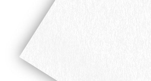 attributes-Texture.jpg