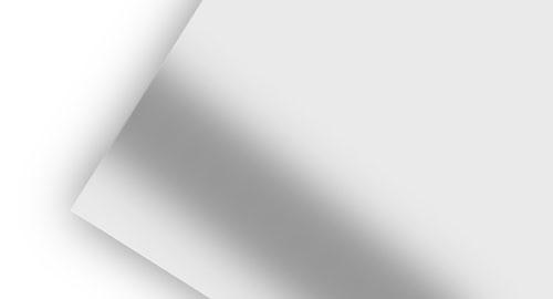 attributes-Gloss.jpg