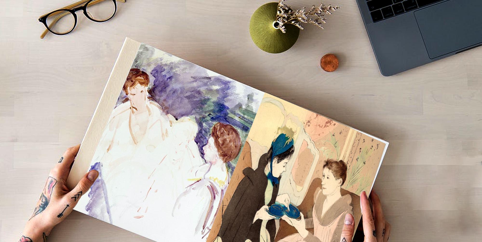 art-book.jpg