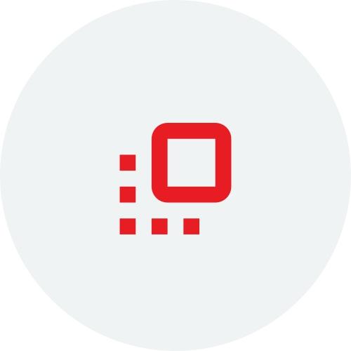 process-icons